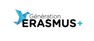 Génération ERASMUS