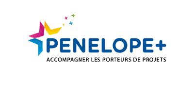 PENELOPE+