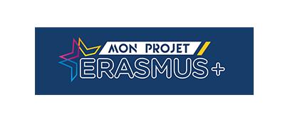 MonProjetErasmus+